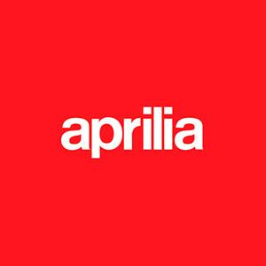 Catálogo de repuesto Aprilia