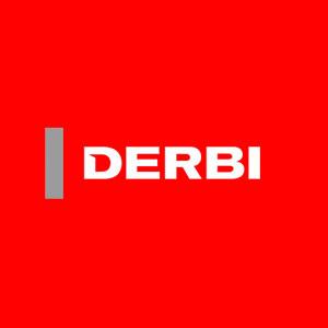 Catálogo de repuesto Derbi