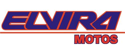 Motos Elvira  - Venta Online de recambios de motos, accesorios y taller