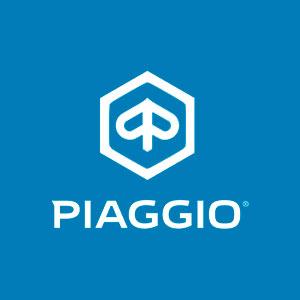 Catálogo de repuesto Piaggio